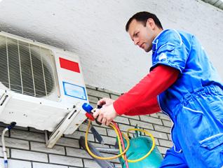 Обучение по установке кондиционера ремонт стиральных машин в самаре белая техника